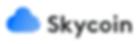 skycoin.png