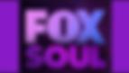 fox_soul.png