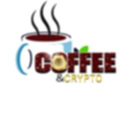 Coffee & Crypto-1.jpg