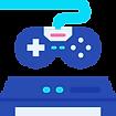 040-gamepad-1.png