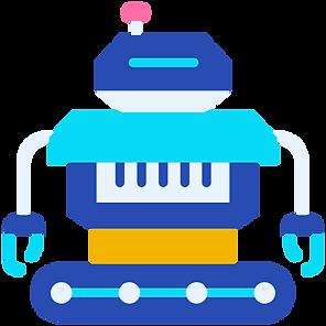 020-robot.png