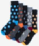 Bitcoin_Socks.png