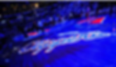 clippers_001.png