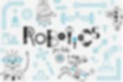 Robotics_.png