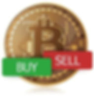 buy sell bitcoin.jpg