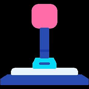 045-joystick.png