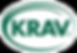 krav_marke_farg-1024x703.png