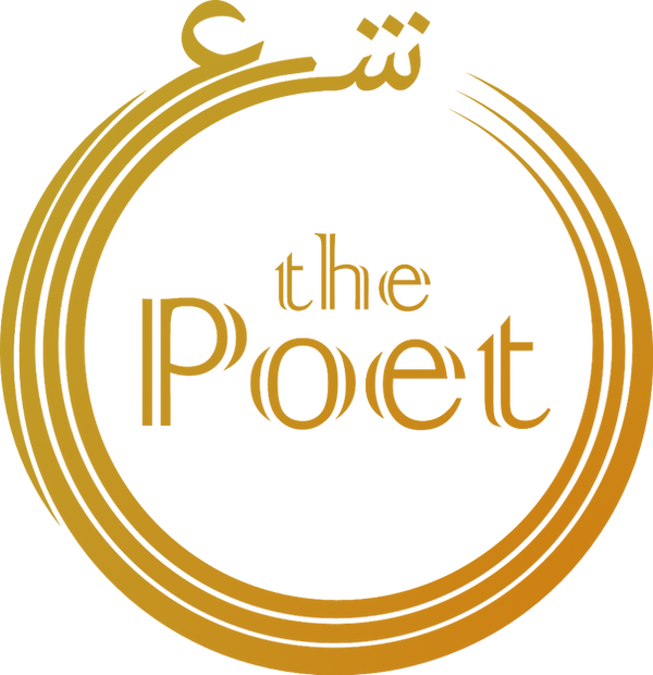The%20Poet%20Logo%20Brass%20(1)_edited.p