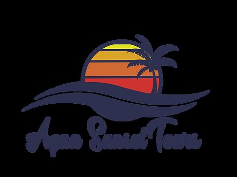 Aqua Sunset Tours