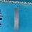 "Thumbnail: 13-3/8"" K55 Stab through Latch in Float Collar"