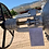 "Thumbnail: Master Valve, 12"" 400 RTJ w/ Geo-Trim"