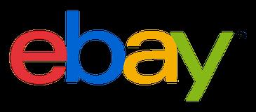 ebay bolivia