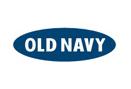 Comprar por internet old navy