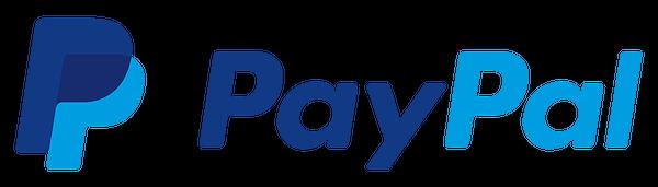 Compras por internet Paypal