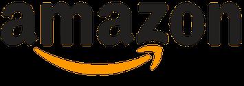 Comprar por internet Amazon