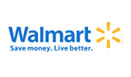walmart usa comprar por internet