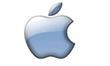 Compras por internet apple store
