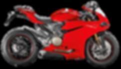 Download-Ducati-PNG-Free-Download.png