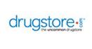 Drugstore.com ventas por internet