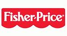 fisher-price ventas por internet