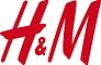 Compras por internet h&m