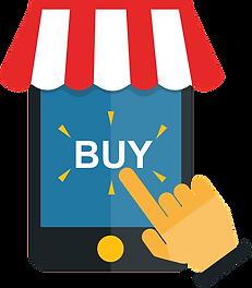 comprar por internet Bolivia