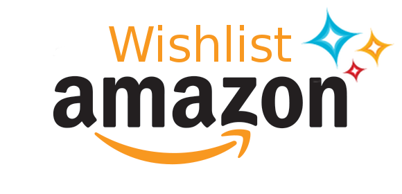 amazon-wish-list-button-5.png