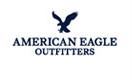 Comprar por internet American Eagle Outfitters