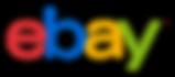 Compras por internet Bolivia