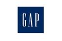 Compras por internet gap