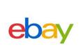 comprar por internet ebay bolivia