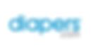 ventas por internet diapers.com
