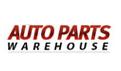 Compras por internet auto parts warehouse