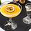Thumbnail: Pornstar Martini Lovers Gift Set