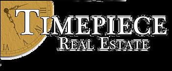 190401_Letterhead-Logo.png