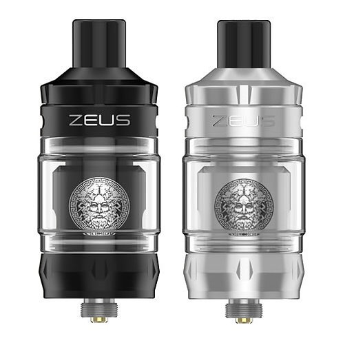 Zeus Nano - Geek Vape