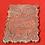 Thumbnail: Victorian Silver Carte de Visite Case