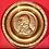 Thumbnail: Bronze 1805 Nelson Box