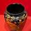 Thumbnail: Pomegranate Moorcroft Vase