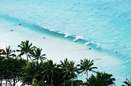 North-Shore-Hawaii-Hero_1.jpg