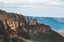 blue-mountains-syney.jpg