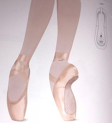 Scarpe da punta Bloch Sonata