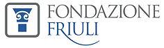 fondazione-friuli-logo.jpg