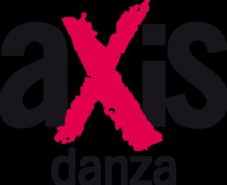 axis_danzanero.png