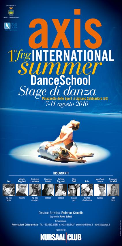 axis_summer_locandina_2010