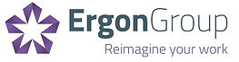 Ergon_Group_LOGO_Orizzonale_Payoff.jpg