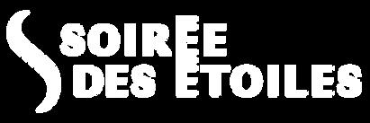 Logo SOIREE DES ETOILES wite.png
