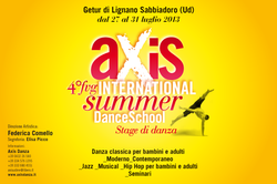 Axis_Summer_FRONT