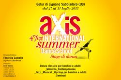 Axis_Summer_2013