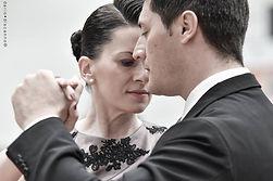 foto cv Rosanna e Giuseppe.jpg